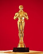 Academy Awards tourism destinations