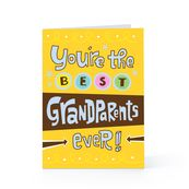 best-grandparents-ever-grandparents-day-greeting-card-1pgc5187_1470_1