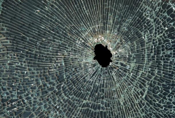 shattered_window_w_hole.jpg